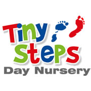 Tiny Steps Day Nursey